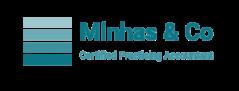 Minhas & Co – News & Tips